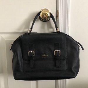 kate spade Bags - Kate Spade black purse